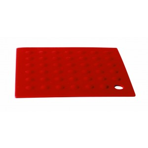 Lacor place Silicone Mat...
